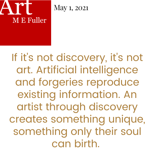 May 1 2021 post quote.